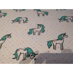 Unicorn Jersey