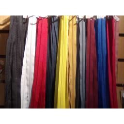 Zips unzipped part 2