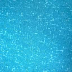 Fat Quarters Blender craft cotton by the Craft Cotton Company