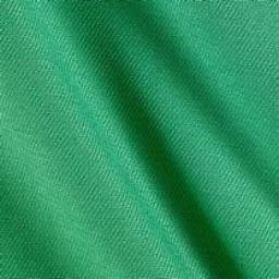 Cotton stretch drill