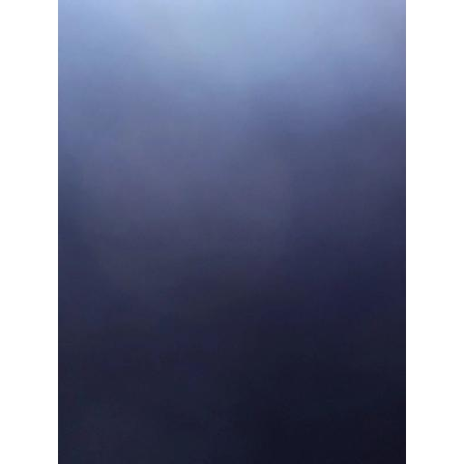 Denim- Stretch denim dark wash