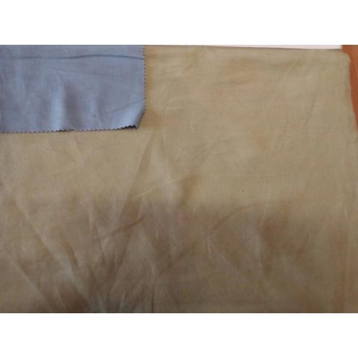 Needlecord 100% cotton lots of colours