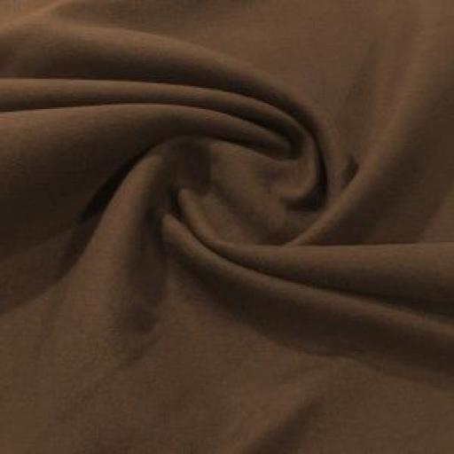 Washable Wool effect
