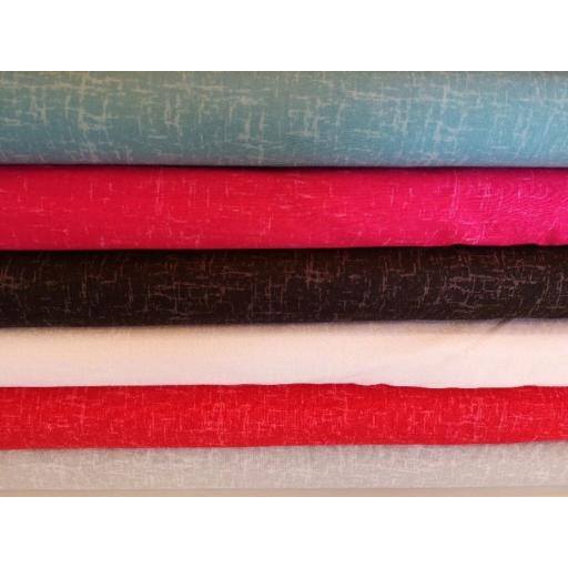 Blender craft cotton by the Craft Cotton Company