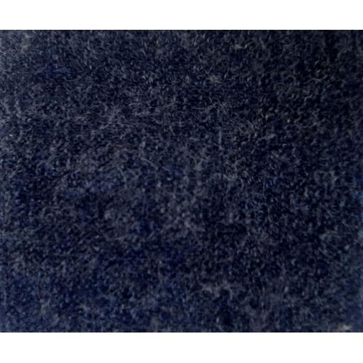 Angoral (soft acrylic jersey)
