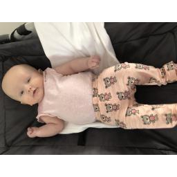 baby leggings-bear.jpg