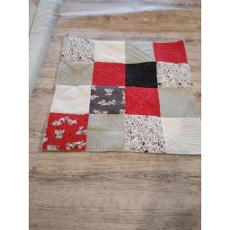 Quilted cushion 3.jpg