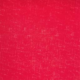Red blender.jpg