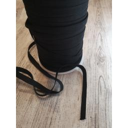 Black 10mm elastic.jpg