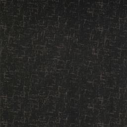 Black blender.jpg