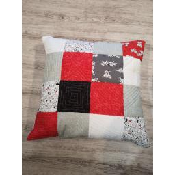 Quilted cushion complete.jpg