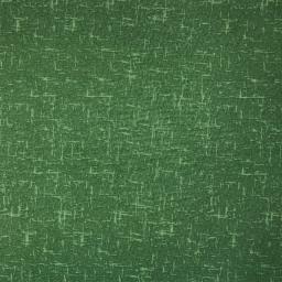 Green blender.jpg