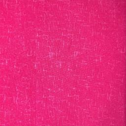 Bright cerise pink blender.jpg