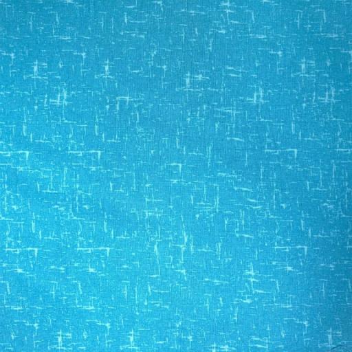 Sky blue blender.jpg