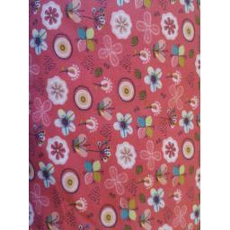 Coral organic floral jersey.jpg