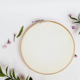 Embroidery%20hoop