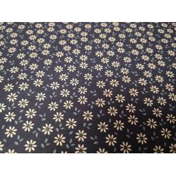 Navy floral cotton by John Louden.jpg