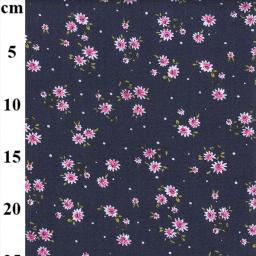 C8281-DARK-FLORAL DENIM.jpg