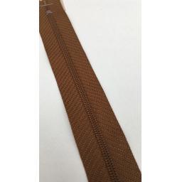 Bronze zip.jpg