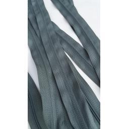 zip dark grey.jpg