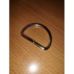 D ring.jpg