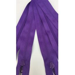 Purple standard zip.jpg