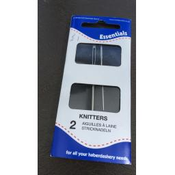 Knitters needles.jpg