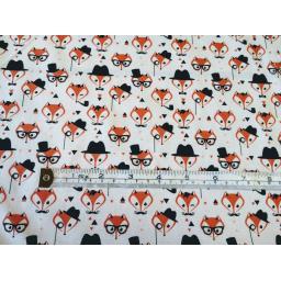 Foxes heads poplin.jpg
