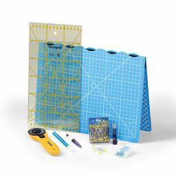 Prym quilting starter kit.jpg