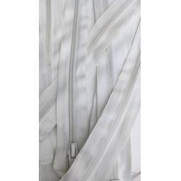 White zip.jpg