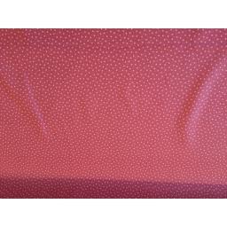 Pink star poplin.jpg