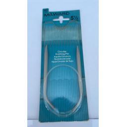 Milward 5.5 circular knitting needle.jpg