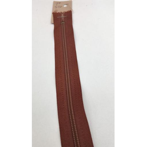 Light Brown zip.jpg