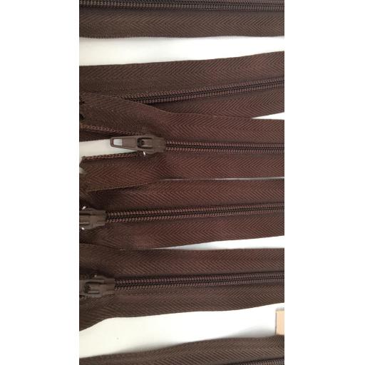 brown zip.jpg
