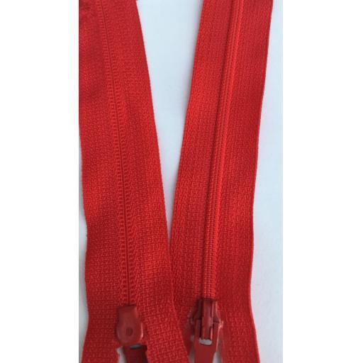 Red zip.jpg