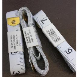 Flat fibreglass tape measures.jpg