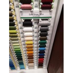 Gutermann extra strong sewing thread.jpg