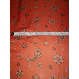 Terracotta paisley lining fabric.jpg