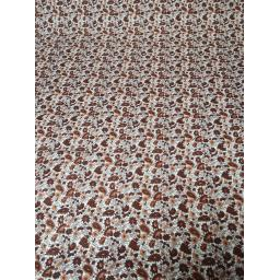 Rust paisley cotton poplin fabric.jpg