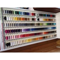 Gutermann sew-all sewing thread.jpg