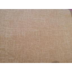 Beige blender craft cotton fabric.jpg