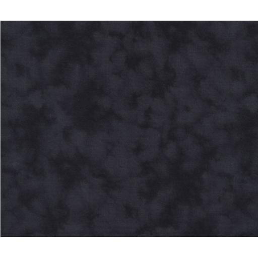 Black marble craft cotton.jpg