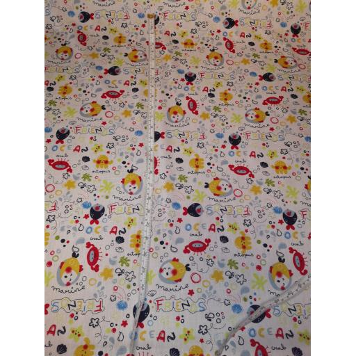Ocean friends cotton poplin fabric.jpg