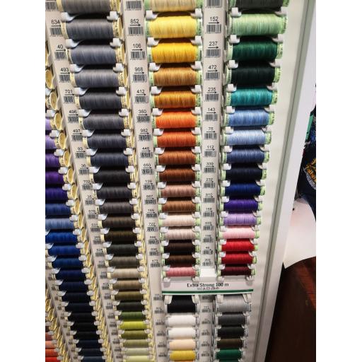 Gutermann topstitching sewing thread.jpg