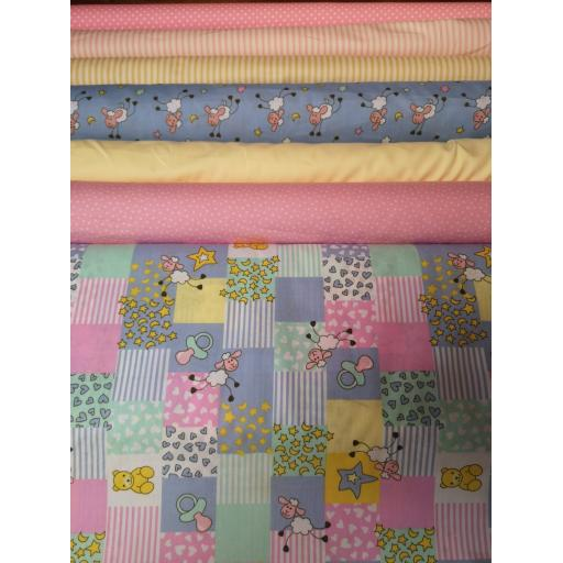 Patchwork sheep girls colours.jpg