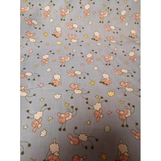 Sheep cotton fabric.jpg