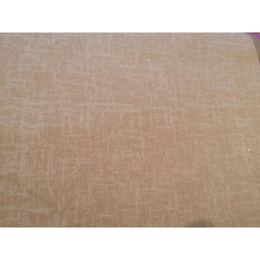 Beige blender craft cotton fabric.jpg