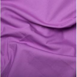 Lotus purple poplin.jpg