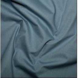 Wedgewood blue cotton poplin.jpg