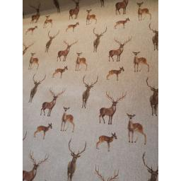 Stags and deer canvas.jpg